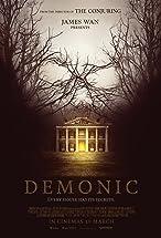 Primary image for Demonic