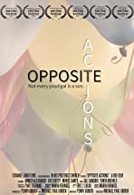 Opposite Actions