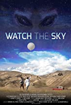 Primary image for Watch the Sky
