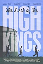 Primary image for The Last of the High Kings
