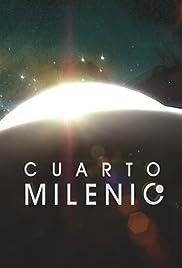 Cuarto milenio (TV Series 2005– ) - IMDb