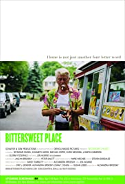 Bittersweet Place Poster