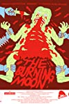 Olaf Ittenbach's Splatter Classic 'The Burning Moon' on DVD