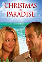 Primary image for Christmas in Paradise