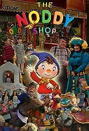 Noddy Poster - TV Show Forum, Cast, Reviews