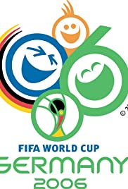 2006 FIFA World Cup Poster