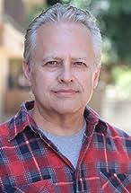 Steve Gelder's primary photo