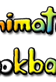 Animation Lookback Poster