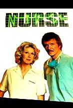 Primary image for Nurse