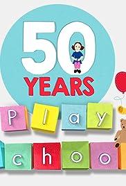 Play School Poster - TV Show Forum, Cast, Reviews