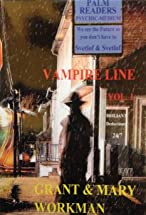 Primary image for Vampire Line