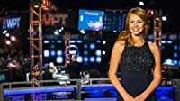 WPT Monster Tournament of Champions: Part 1