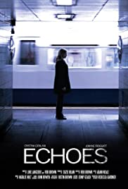 Echoes Poster