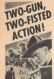 Colt Comrades Poster