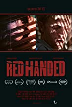 Primary image for Red Handed