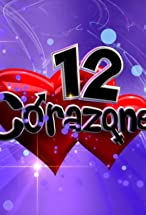 Primary image for 12 corazones