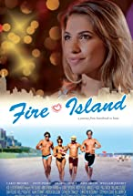 Primary image for Fire Island