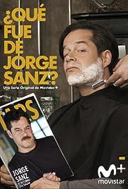 ¿Qué fue de Jorge Sanz? Buena racha Poster