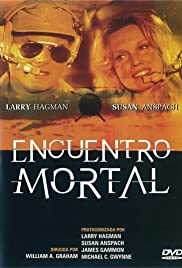 Deadly Encounter(1982) Poster - Movie Forum, Cast, Reviews