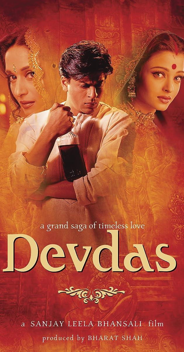 Devdas (2002) - Video Gallery - IMDb