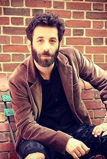 Brett Berg Picture