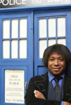 Primary image for Doctor Who: The Forgotten Doctor