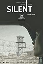 Primary image for Silent