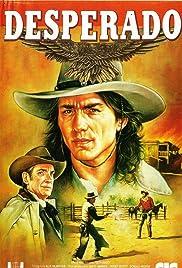 Desperado (TV Movie 1987) - IMDb