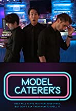 Model Caterer's