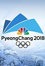 Primary image for PyeongChang 2018: XXIII Olympic Winter Games