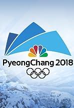 PyeongChang 2018: XXIII Olympic Winter Games