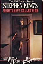 Nightshift Collection