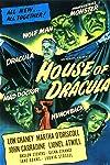 This Week in Horror: 'House of Dracula', 'Cat People'