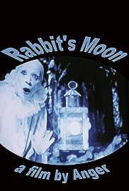 Rabbit's Moon(1950) Poster - Movie Forum, Cast, Reviews