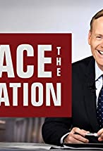 Primary image for Face the Nation