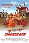 'Chicken Run' Sequel in Works at Aardman (Exclusive)