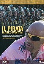 Il pirata: Marco Pantani