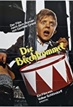Primary image for The Tin Drum