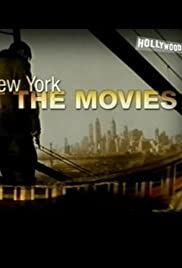 New York at the Movies Poster