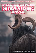 Primary image for The Krampus Carol