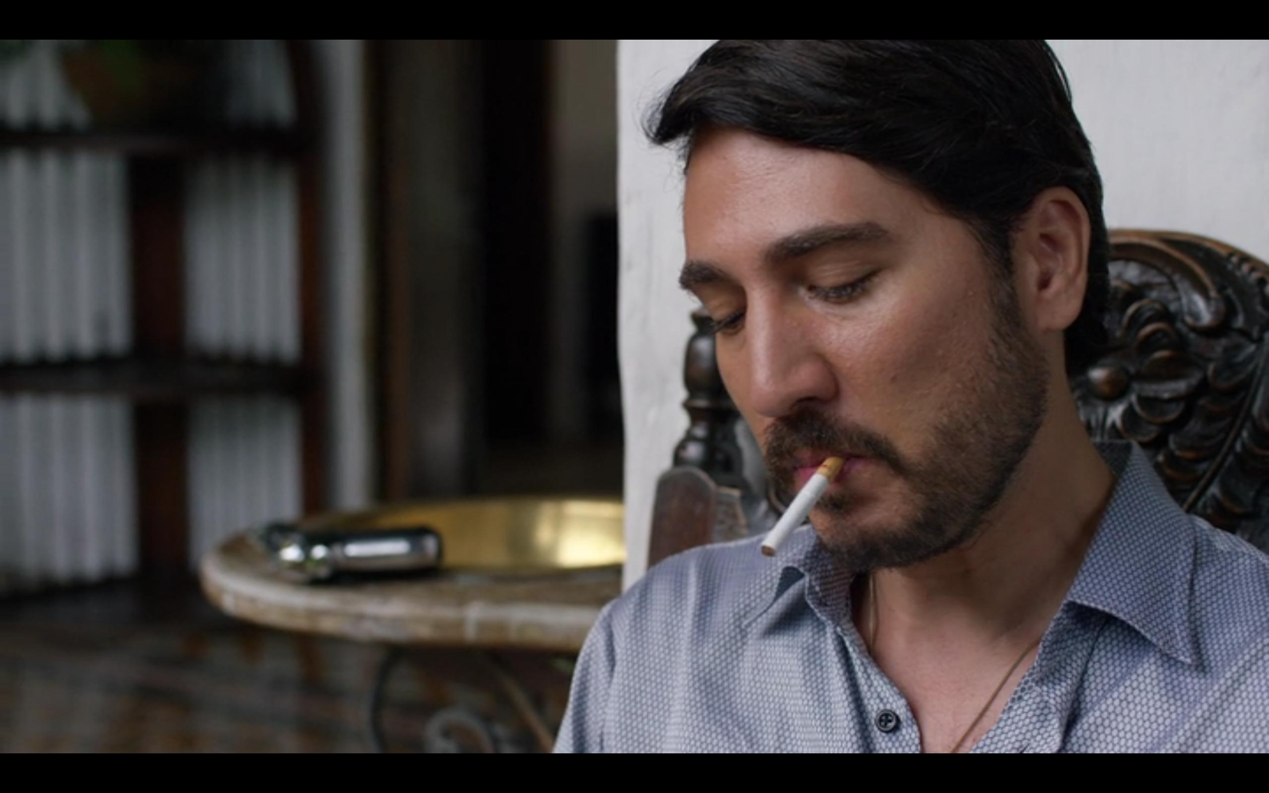 Narcos: Going Back to Cali | Season 3 | Episode 10