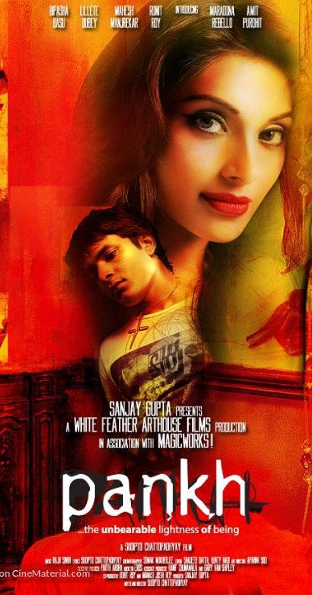 Shobhna Seven Nights full hd movie in hindi