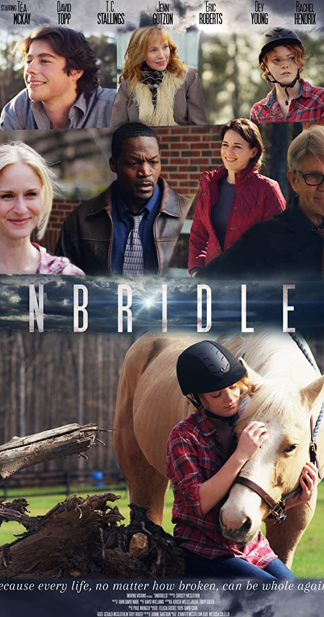 Broken Horses Movie Mp4 Download
