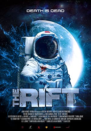 Permalink to Movie The Rift (2016)