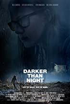 Primary image for Darker Than Night