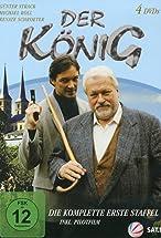 Primary image for Der König
