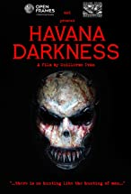 Primary image for Havana Darkness