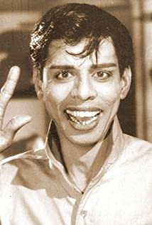 Nagesh Picture