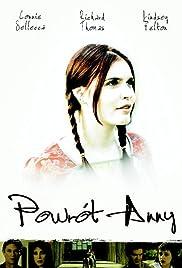 Anna's Dream(2002) Poster - Movie Forum, Cast, Reviews