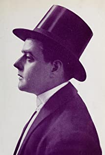 Harry Myers Picture